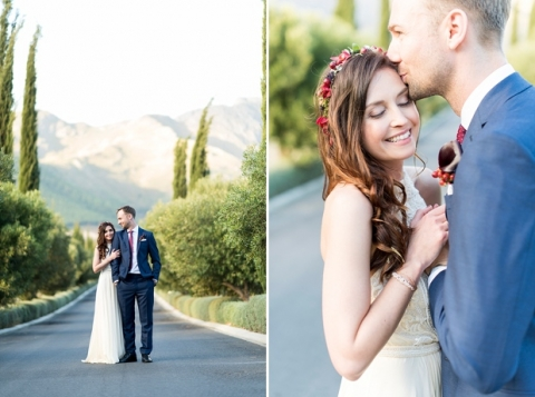 Grande Provence Wedding - Jack and Jane Photography - Michael & Jennie_0055