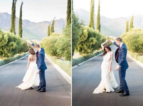 Grande Provence Wedding - Jack and Jane Photography - Michael & Jennie_0056
