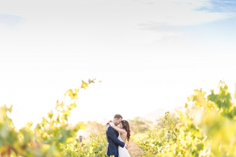 Grande Provence Wedding - Jack and Jane Photography - Michael & Jennie_0057
