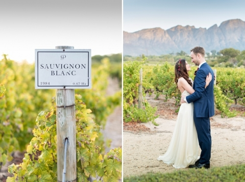 Grande Provence Wedding - Jack and Jane Photography - Michael & Jennie_0063