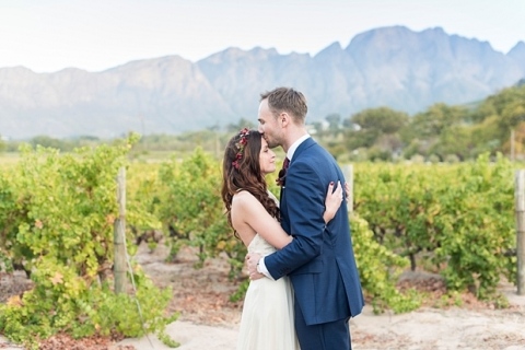 Grande Provence Wedding - Jack and Jane Photography - Michael & Jennie_0064
