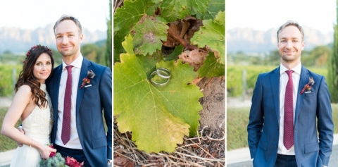 Grande Provence Wedding - Jack and Jane Photography - Michael & Jennie_0065