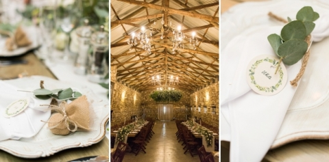 Florence Guest Farm Wedding - Jack and Jane Photography - Paul & Whitney_0003