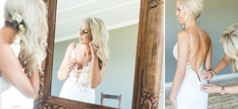 Florence Guest Farm Wedding - Jack and Jane Photography - Paul & Whitney_0014