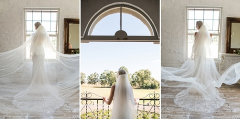 Florence Guest Farm Wedding - Jack and Jane Photography - Paul & Whitney_0021