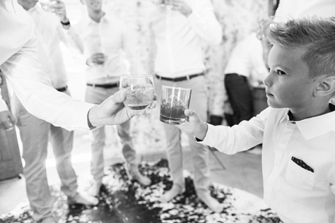 Florence Guest Farm Wedding - Jack and Jane Photography - Paul & Whitney_0026