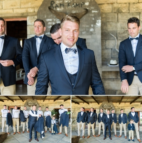 Florence Guest Farm Wedding - Jack and Jane Photography - Paul & Whitney_0033