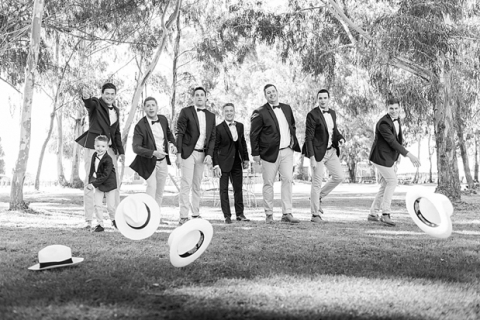 Florence Guest Farm Wedding - Jack and Jane Photography - Paul & Whitney_0034