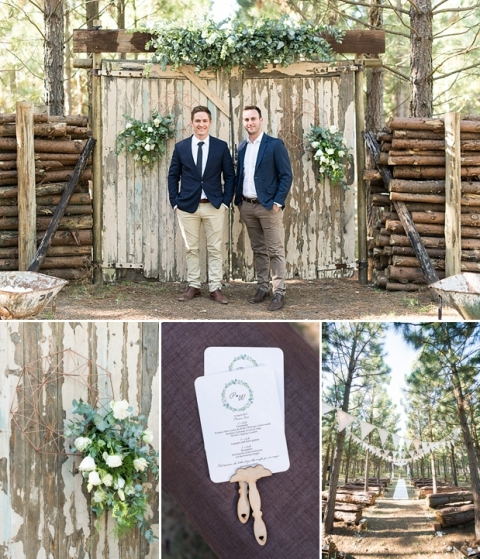 Florence Guest Farm Wedding - Jack and Jane Photography - Paul & Whitney_0037