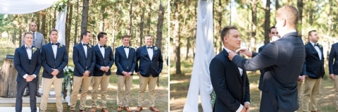 Florence Guest Farm Wedding - Jack and Jane Photography - Paul & Whitney_0038