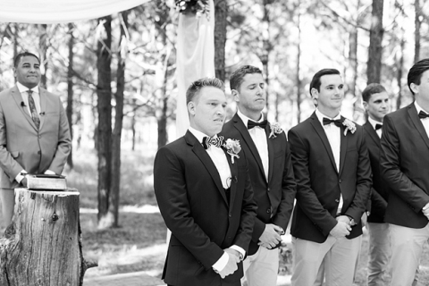 Florence Guest Farm Wedding - Jack and Jane Photography - Paul & Whitney_0040