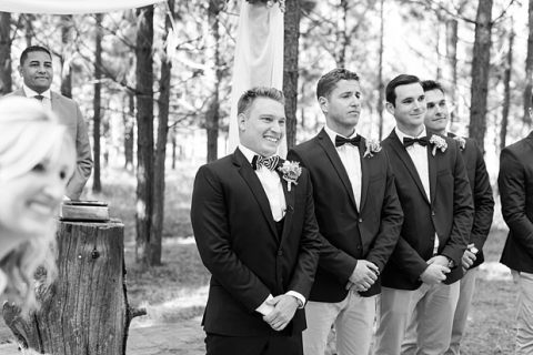 Florence Guest Farm Wedding - Jack and Jane Photography - Paul & Whitney_0042