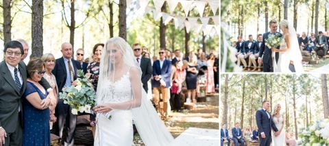 Florence Guest Farm Wedding - Jack and Jane Photography - Paul & Whitney_0044