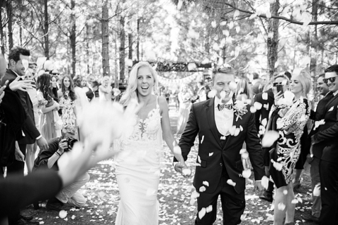 Florence Guest Farm Wedding - Jack and Jane Photography - Paul & Whitney_0058