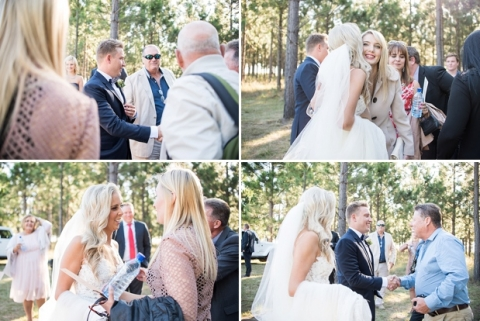 Florence Guest Farm Wedding - Jack and Jane Photography - Paul & Whitney_0060