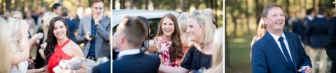 Florence Guest Farm Wedding - Jack and Jane Photography - Paul & Whitney_0061
