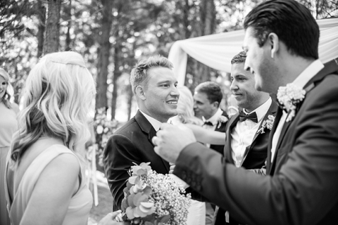 Florence Guest Farm Wedding - Jack and Jane Photography - Paul & Whitney_0064