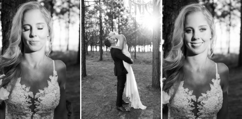 Florence Guest Farm Wedding - Jack and Jane Photography - Paul & Whitney_0069