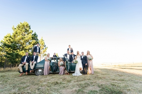 Florence Guest Farm Wedding - Jack and Jane Photography - Paul & Whitney_0070