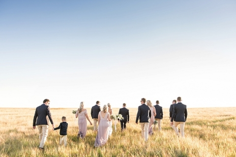 Florence Guest Farm Wedding - Jack and Jane Photography - Paul & Whitney_0071