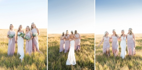 Florence Guest Farm Wedding - Jack and Jane Photography - Paul & Whitney_0074