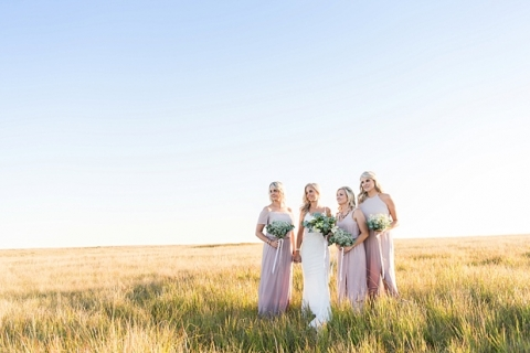Florence Guest Farm Wedding - Jack and Jane Photography - Paul & Whitney_0075