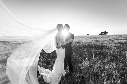 Florence Guest Farm Wedding - Jack and Jane Photography - Paul & Whitney_0078