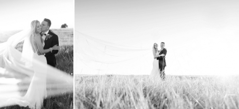 Florence Guest Farm Wedding - Jack and Jane Photography - Paul & Whitney_0079