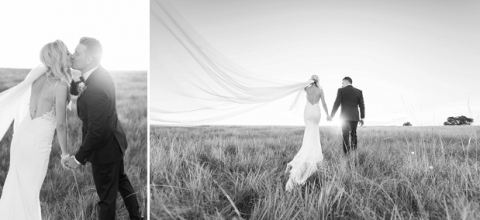 Florence Guest Farm Wedding - Jack and Jane Photography - Paul & Whitney_0082