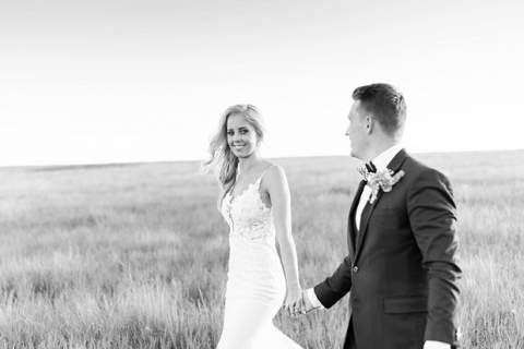 Florence Guest Farm Wedding - Jack and Jane Photography - Paul & Whitney_0084