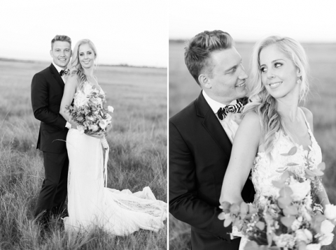 Florence Guest Farm Wedding - Jack and Jane Photography - Paul & Whitney_0085