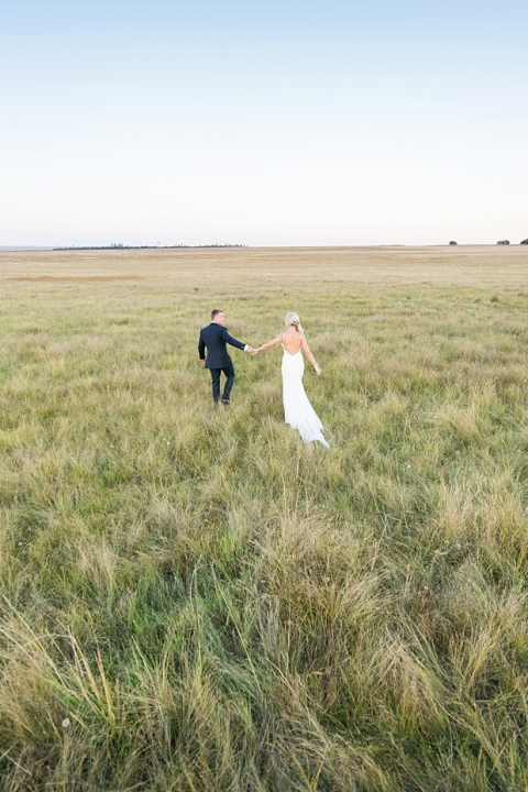 Florence Guest Farm Wedding - Jack and Jane Photography - Paul & Whitney_0087