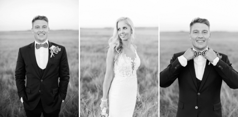 Florence Guest Farm Wedding - Jack and Jane Photography - Paul & Whitney_0089