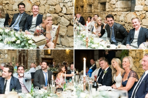 Florence Guest Farm Wedding - Jack and Jane Photography - Paul & Whitney_0103