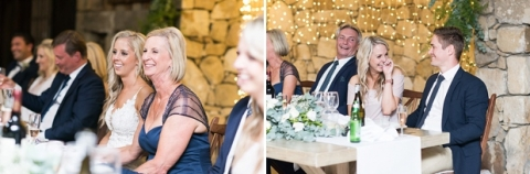 Florence Guest Farm Wedding - Jack and Jane Photography - Paul & Whitney_0107