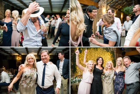 Florence Guest Farm Wedding - Jack and Jane Photography - Paul & Whitney_0115
