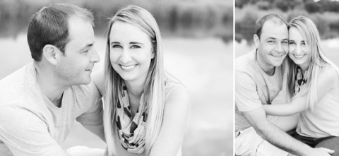 Engagement Session - Jack and Jane Photography - Karl & Taryn_0004