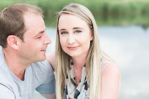 Engagement Session - Jack and Jane Photography - Karl & Taryn_0005