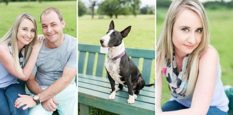 Engagement Session - Jack and Jane Photography - Karl & Taryn_0008
