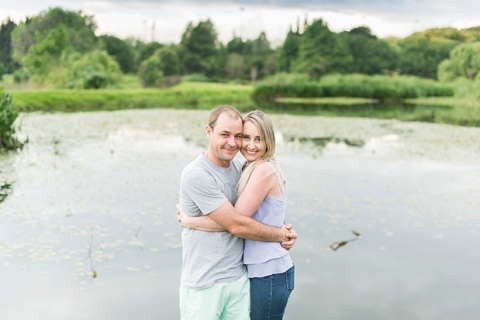 Engagement Session - Jack and Jane Photography - Karl & Taryn_0010
