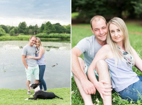 Engagement Session - Jack and Jane Photography - Karl & Taryn_0012