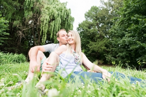 Engagement Session - Jack and Jane Photography - Karl & Taryn_0013