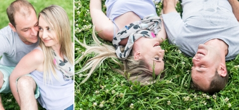 Engagement Session - Jack and Jane Photography - Karl & Taryn_0014