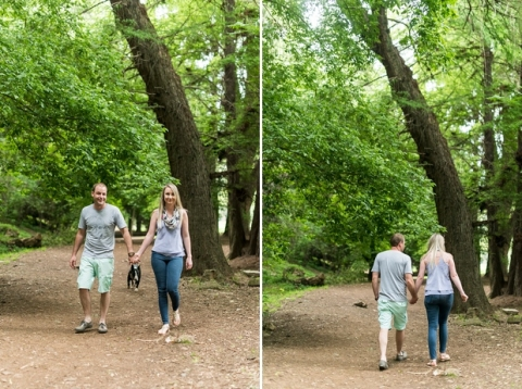 Engagement Session - Jack and Jane Photography - Karl & Taryn_0015