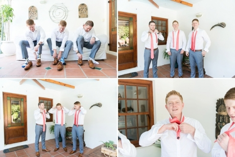 Clos Malverne Wedding - Jack and Jane Photography - Niven & Amy_0021