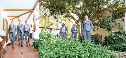 Clos Malverne Wedding - Jack and Jane Photography - Niven & Amy_0027