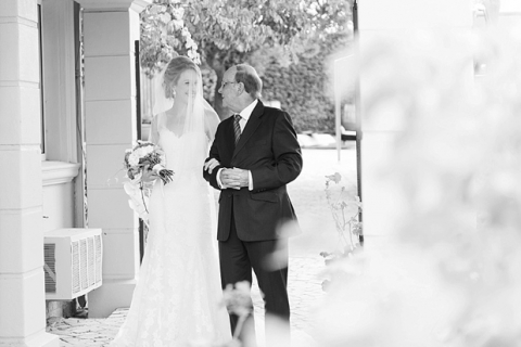 Clos Malverne Wedding - Jack and Jane Photography - Niven & Amy_0028