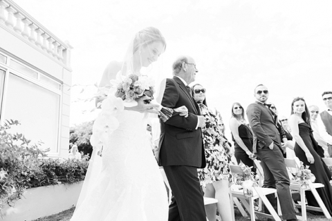 Clos Malverne Wedding - Jack and Jane Photography - Niven & Amy_0031