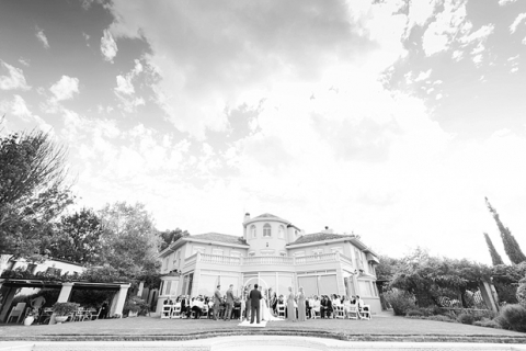 Clos Malverne Wedding - Jack and Jane Photography - Niven & Amy_0033