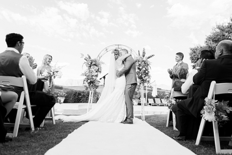 Clos Malverne Wedding - Jack and Jane Photography - Niven & Amy_0037